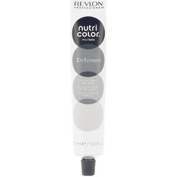 Beauty Spülung Revlon Nutri Color Filters 730  100 ml