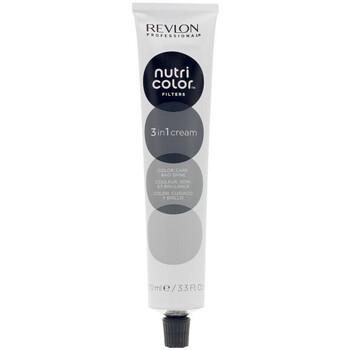 Beauty Spülung Revlon Nutri Color Filters 524