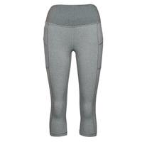 Kleidung Damen Leggings Patagonia W'S LW PACK OUT CROPS Grau