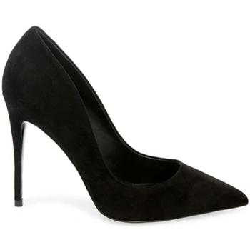Schuhe Damen Pumps Steve Madden SMSDAISIE-BLKS Schwarz