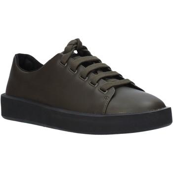 Schuhe Herren Sneaker Camper K100677-004 Grün