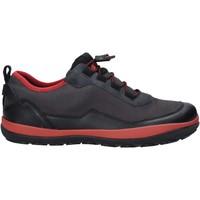 Schuhe Herren Sneaker Low Camper K100497-001 Blau