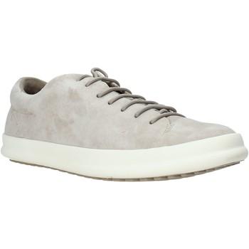 Schuhe Herren Sneaker Low Camper K100373-017 Beige