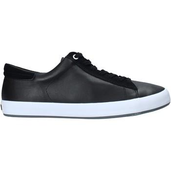 Schuhe Herren Sneaker Low Camper K100231-017 Schwarz