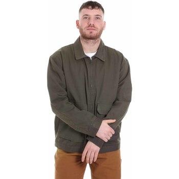 Kleidung Herren Jacken Dickies DK0A4X92GR01 Grün