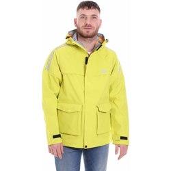 Kleidung Herren Jacken Dickies DK0A4X5PSUL1 Gelb