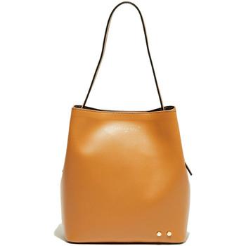 Taschen Damen Umhängetaschen Atelier Enai JAMIE CAMEL