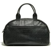 Taschen Herren Reisetasche Atelier Enai DILO NOIR