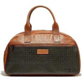 Taschen Herren Reisetasche Atelier Enai DILO MARRON
