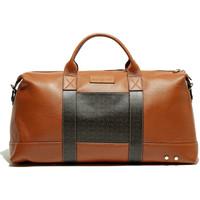 Taschen Herren Reisetasche Atelier Enai BOB MARRON