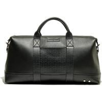 Taschen Herren Reisetasche Atelier Enai BOB NOIR
