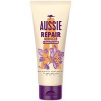 Beauty Spülung Aussie Repair Miracle Conditioner  200 ml