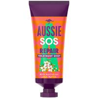 Beauty Spülung Aussie Sos Repair Super Masque  25 ml