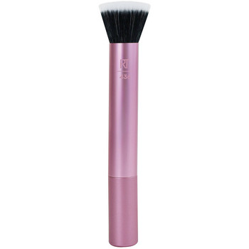 Beauty Damen Accessoires Nägel Real Techniques Stippling Brush 1 u