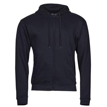 Kleidung Herren Sweatshirts Yurban OMEN Marine