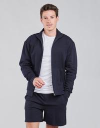 Kleidung Herren Sweatshirts Yurban OMANS Marine