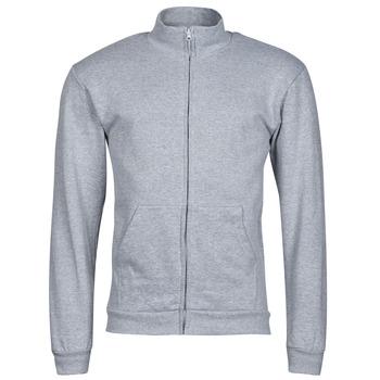 Kleidung Herren Sweatshirts Yurban OMANS Grau