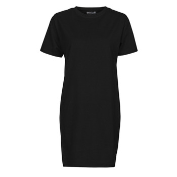 Kleidung Damen T-Shirts Yurban OKIME Schwarz