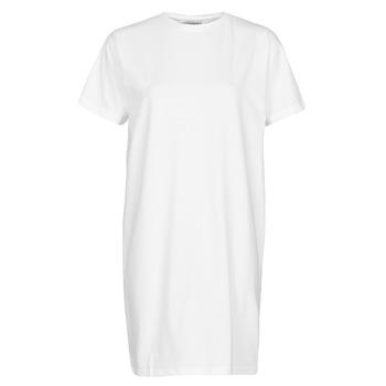 Kleidung Damen T-Shirts Yurban OKIME Weiss