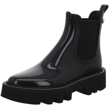 Schuhe Damen Boots Lemon Jelly Stiefeletten LemonJelly Roxie02 10018325LemonJelly Roxie02 schwarz