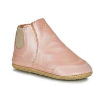 Schuhe Mädchen Hausschuhe Easy Peasy IMOOV Rose