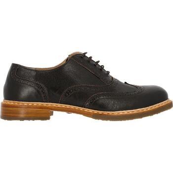 Schuhe Herren Derby-Schuhe Neosens  Braun