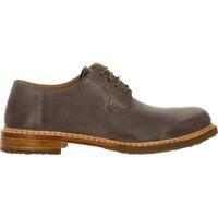 Schuhe Herren Derby-Schuhe Neosens  Grau