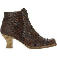 Schuhe Damen Low Boots Neosens