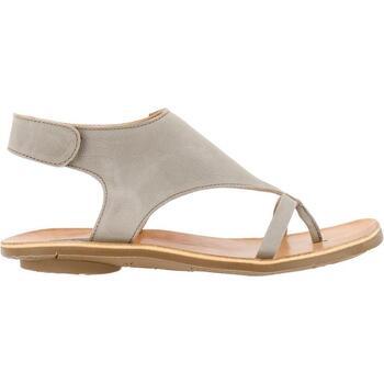 Schuhe Damen Sandalen / Sandaletten Neosens  Braun