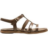 Schuhe Damen Sandalen / Sandaletten Neosens 3S9152120003 BEIG