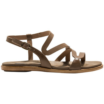 Schuhe Damen Sandalen / Sandaletten Neosens 3S9481200003 BEIG