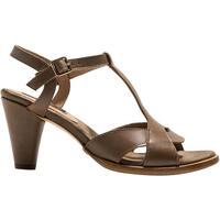 Schuhe Damen Sandalen / Sandaletten Neosens 3S9681200003 BEIG