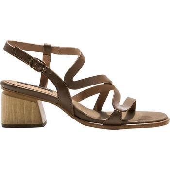 Schuhe Damen Sandalen / Sandaletten Neosens 331431200003 BEIG