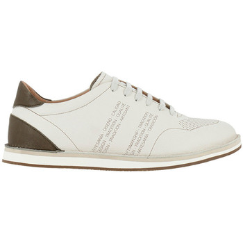 Schuhe Damen Sneaker Low Neosens 330191RT0003 WHITE