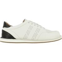 Schuhe Damen Sneaker Low Neosens 330191WB0003 WHITE