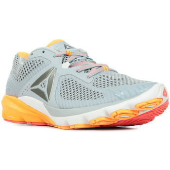 Schuhe Damen Laufschuhe Reebok Sport OSR Harmony Road Grau