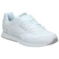 Schuhe Herren Multisportschuhe Reebok Sport DEPORTIVAS  V53955 CABALLERO BLANCO Blanc