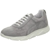 Schuhe Damen Sneaker Apple Of Eden Diva 12 Diva 12 light grey Diva 12 grau