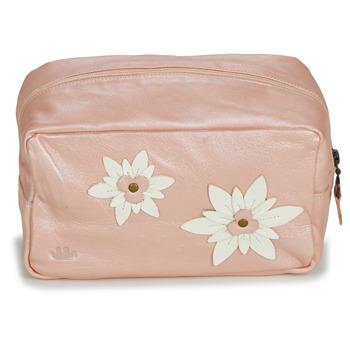 Taschen Mädchen Beautycase Easy Peasy VANITOO EDELWEISS Rose