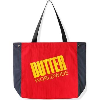 buttergoods -   Shopper BUG644