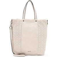 Taschen Damen Shopper / Einkaufstasche Suri Frey Shopper Sally sand 420