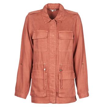 Kleidung Damen Jacken / Blazers Only ONLKENYA Rose