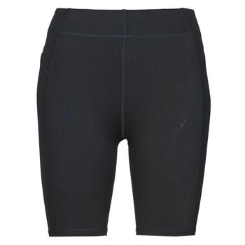 Kleidung Damen Shorts / Bermudas Only Play ONPFIMA Schwarz