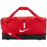Taschen Sporttaschen Nike Sport Academy Team L Hardcase Duffel Bag CU8087-657 Other