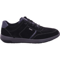 Schuhe Herren Sneaker Low Ara - 11-37057-09 SCHWARZ,BLAU