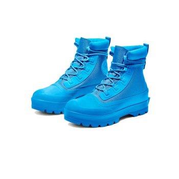 Schuhe Sneaker High Converse AMBUSH CTAS Duck Boots Blithe BLITHE/BLITHE/BLITHE