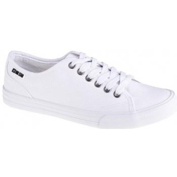 Schuhe Damen Multisportschuhe Big Star Shoes Other