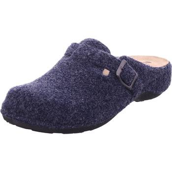 Schuhe Herren Pantoffel Bold - WD01FD01 Avio