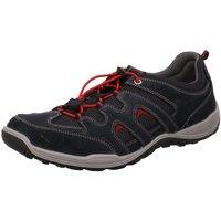 Schuhe Herren Wanderschuhe Imac Sportschuhe 701630 7601/003 blau