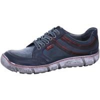 Schuhe Herren Sneaker Low Kacper Schnuerschuhe 1-1255 626+678P+311 Other